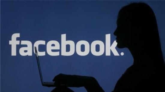 Facebook悬赏4万美元寻找数据滥用案例