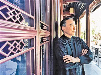 """""""百年伯恩斯坦""""音乐会将在广州上演"""