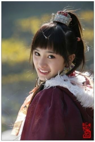 香港6合刘亦菲杨幂景甜范冰冰佟丽娅娱乐圈30位女星美貌大排名(图)