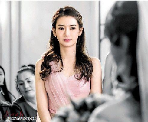 《北京女子图鉴》引热议女人强大必须靠自我成就