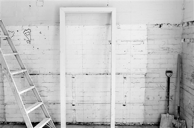 老房装修 总被一些问题绊住脚