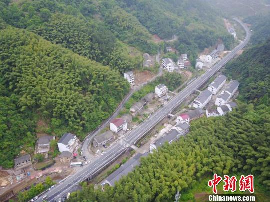 倒逼节能降耗浙江17个市县被扣罚资金9160万元