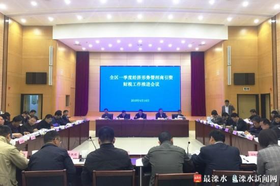 南京溧水一季度居民可支配收入增长9%