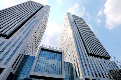 扬州今年启动建设50个市级实验室 构筑创新原动力