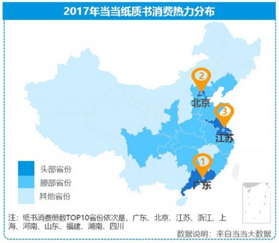 2018中国图书阅读报告
