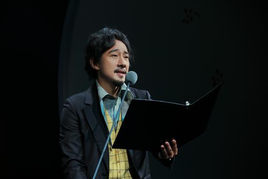 『万宝龙大班系列小王子特别款』中国发布会于北京盛大举行