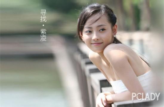 """得""""痣""""少女张嘉倪告诉你,有颗痣就能让人念念不忘!"""