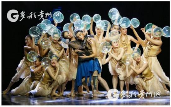 《妈妈千年》将演绎雷山大剧院亮相苗族蝴蝶离么快漫画能线看图片