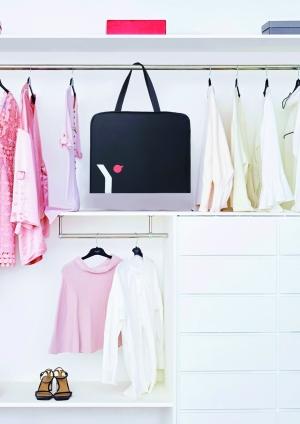 共享衣橱市场保鲜难