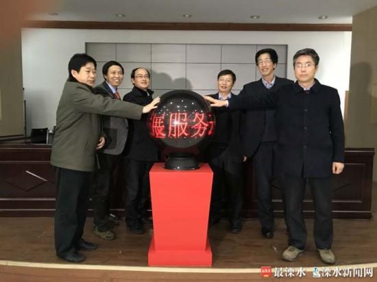 服务留人 南京溧水两年吸引3.3万高素质人口