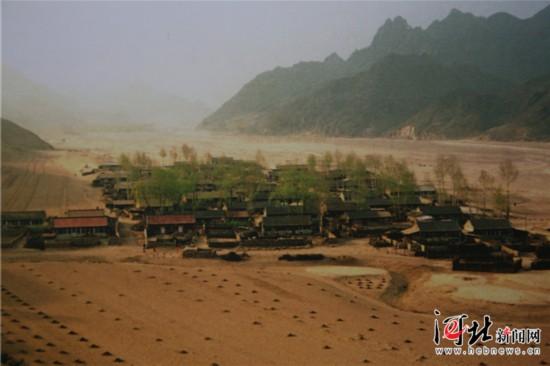 京津风沙源治理工程深入实施带来喜人变化:沙化地绿了 老百姓富了