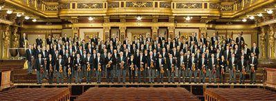 星海音樂廳二十周年古典巨獻 打造最強演出季