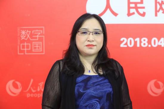 福建诚华信用董事长陈思华:发力加快社会信用体系建设