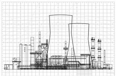 核電廠安全如何有力保障?