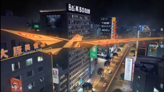 柏言映画多款动画ip强势发布 打造国漫精品内容新矩阵图片