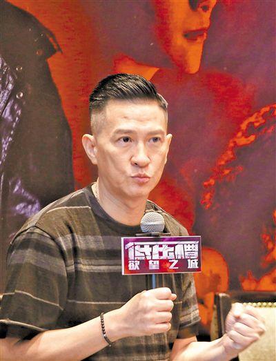 张家辉徐峥周冬雨徐静蕾刘若英小沈阳黄渤 演员转型成绩如何
