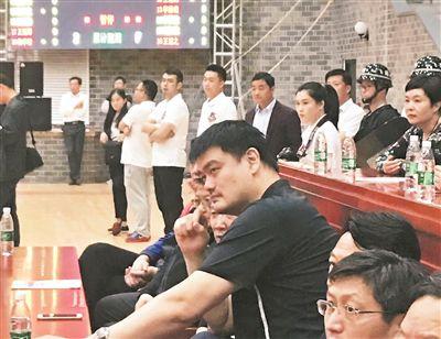 http://www.hfzowoo.cn/kejizhishi/4777.html