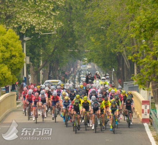 北京市首个区级青少年花滑赛事举行