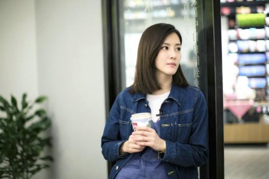 《上海女子图鉴》刘孜跨界策展 获众多明星支持