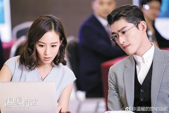 """5月期待品质剧回归 三部年代剧为现实主义""""打个样"""""""