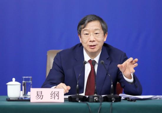 金融业开放提速 三外资机构递交申请进入中国市场