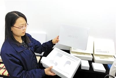 """动力提升! 宝马保时捷花92亿购买重庆造""""心脏"""""""