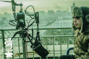 第71届戛纳电影节即将开幕掌握正确的围观方式