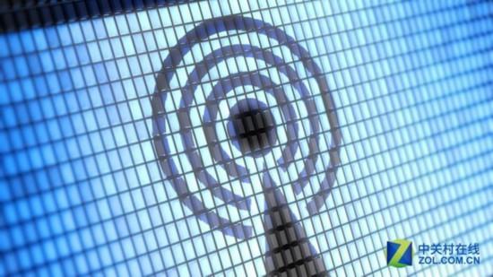 Wi-Fi信号不过墙? 新无线拓展器来帮忙