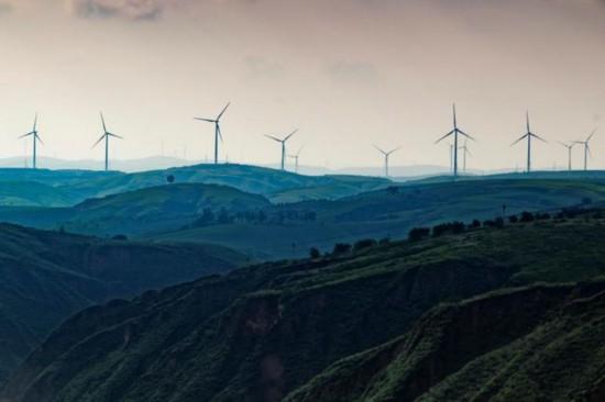 从拓荒到领航:陕西榆林阔步迈进世界一流高端能源化工基地