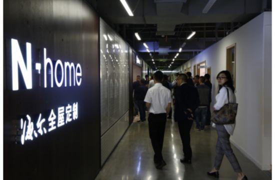 揭秘早教行业国民品牌的四大差异化运营秘诀-焦点中国网