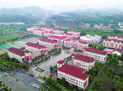 宁强有个上海高级中学2014会考高中化学天津图片