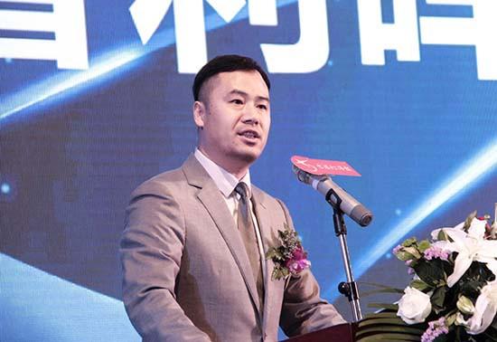2018中国灯饰照明行业品牌论坛成功举办