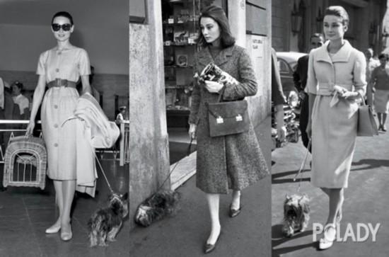水原希子用一条裙子就成功让路人Get到她的美!