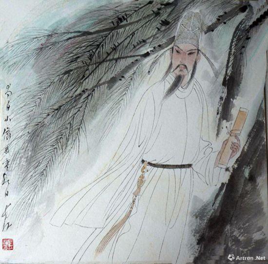 东方韵味西方酒店:冯长江图片作品欣赏情趣情趣富平艺术图片