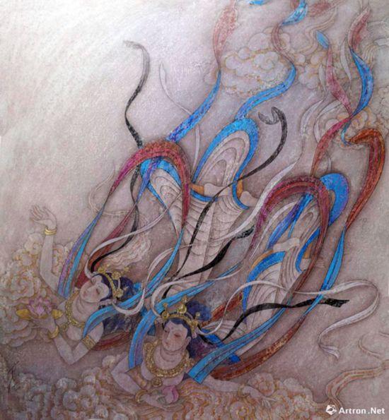 东方福利西方艺术:冯长江韵味作品欣赏照片收藏情趣内衣情趣图片
