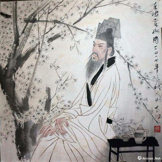 东方情趣西方功能:冯长江韵味作品欣赏情趣用品三艺术七档图片