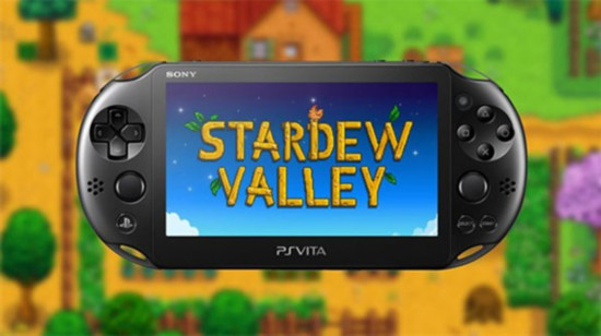 Star dew corn language May 22 PSV support cross - buy
