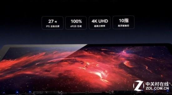 坚果TNT工作站发布 9999元定义未来10年