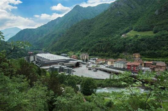 京东开启618史上最严品控举措 溯源检查团首站落地圣培露