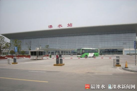 南京溧水三镇撤镇设街道 城市化进程再加快