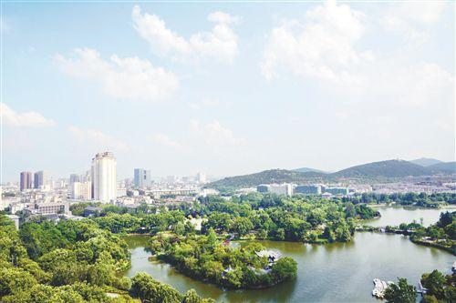 徐州出台公路建设工地扬尘污染防治技术规范