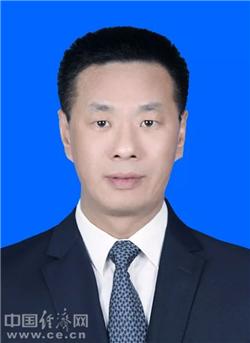 吴海峰、朱逸廷挂任佳木斯市委常委、副市长(