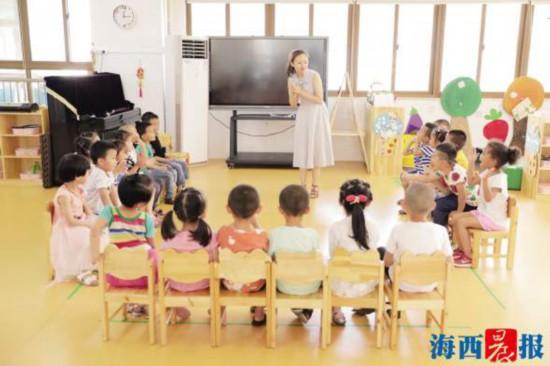 2000年福建人口_厦门翔安下半年拟再开4所幼儿园计划招收2000人左右