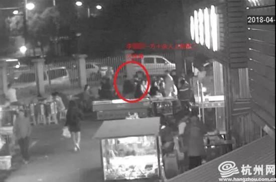 模仿抖音菜换肉 男子为拍视频致群殴6人被刑拘