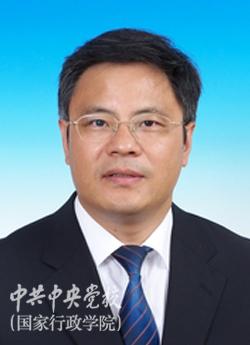 谢春涛水印(小尺寸).jpg
