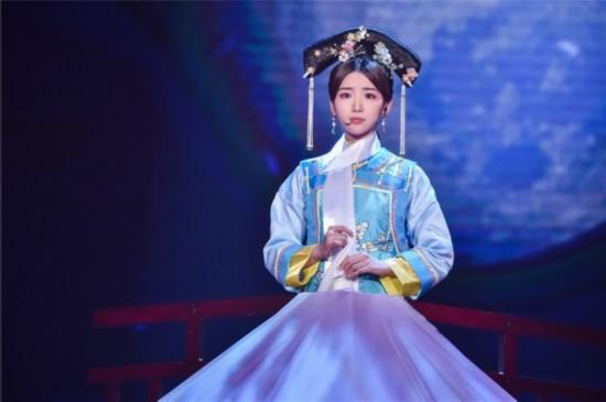 《跨界歌王》孙杨跨界主持 陈学冬忆童年