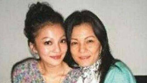 张韶涵遭父亲控诉是怎么回事 张韶涵为什么会与父母反目