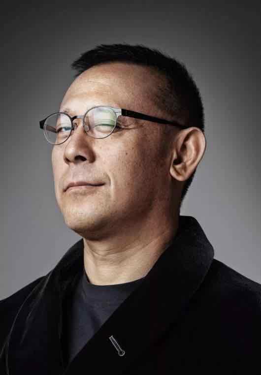 第21届上海国际电影节公布评委名单 姜文任主席张震当评委