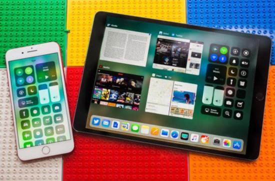 苹果WWDC 2018前瞻:这12点值得关注