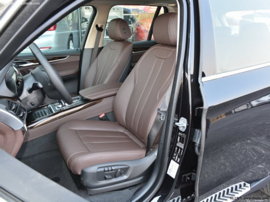 最高降幅达10万元关税下调后这四款SUV值得购买-图7
